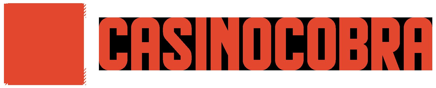 Best Online Casinos | Safe & Trusted Sites | CasinoCobra.com