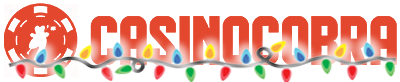 Best Online Casinos   Safe & Trusted Sites   CasinoCobra.com